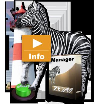 Wie funktioniert Building Information Management?