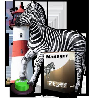 BIM-Management verduidelik