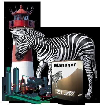 Operasionele BIM Management - Meer As Beplanning