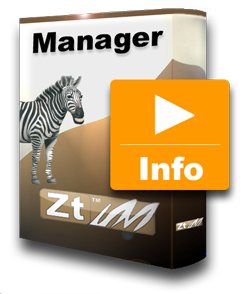 Design Manager MEP